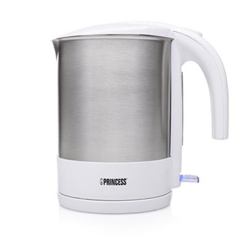Princess 236038 Jug Kettle