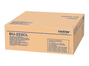 Brother Transferbelt Bu223Cl Bu-223Cl
