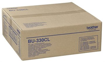 Brother Transferbelt Bu330Cl Bu-330Cl