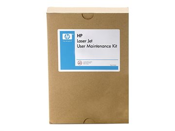 HP J8J88A Maintenance Kit 220v