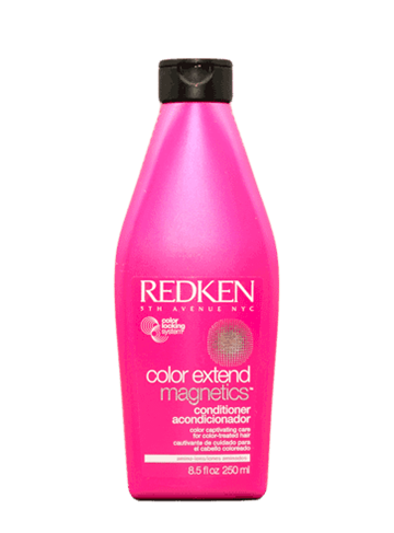 Redken - COLOR EXTEND MAGNETICS Conditioner 250 ml