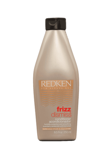 Redken - FRIZZ DISMISS Conditioner 250 ml
