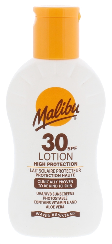 Malibu Spf30 Lotion 100ml