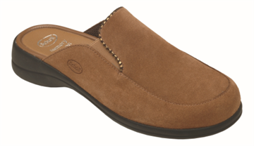 Scholl Moue Brown 35