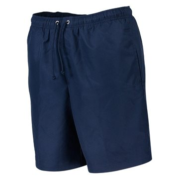 LACOSTE GH353T166 Shorts Moss S