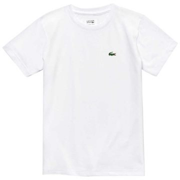 LACOSTE Sport Tennis White 8 Years