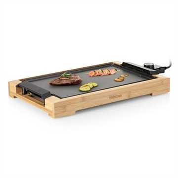Tristar Griddle BP-2786