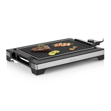 Tristar BP-2780 Grillrost & Barbecue-Grill