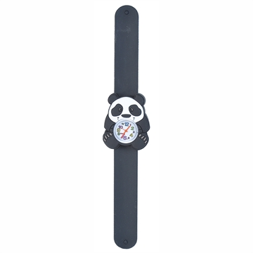 Slap watch - Panda