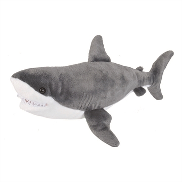 CK Shark Great White Adult
