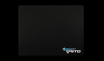 Roccat Mousepad Taito Mini-Size 3Mm Bla