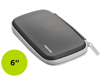 Tomtom Classic Carry Case (5/6 Inch)