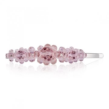 Everneed Pretty Cupcake Crystal - blossom