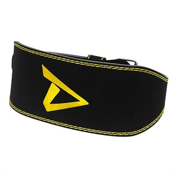 Dedicated Premium Lifting Belt