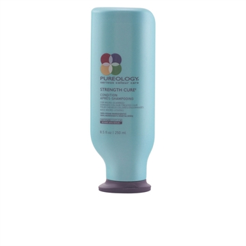 Pureology Strength Cure Condition Revitalisant 250ml