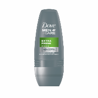 Dove Extra Fresh 50ml Männer Roll-On Deodorant