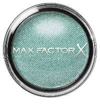 Max Factor Wild Shadow Pot #030 Turquoise Fury 2ml