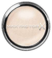 Max Factor Wild Shadow Pot #101 Pale Pebble 2ml