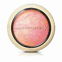 Max Factor Crème Puff Blush Rouge Pink 005 Puder