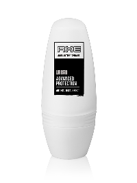 AXE Urban Männer Roll-on Deodorant 50 ml