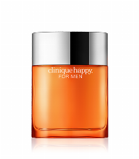 Clinique Happy For Men 100 ml Eau de Cologne Männer