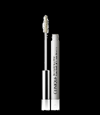 Clinique Lash Building Primer Mascara
