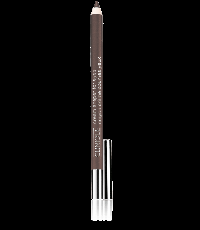 Clinique 20714236960 Eyeliner Braun 1,2 g