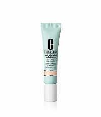 Clinique Anti-Blemish Solutions Clearing concealer - 02 Röhre