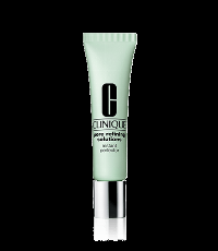 Clinique Pore Refining Solutions Instant Perfector Invisible Light Gesichtsserum Frauen