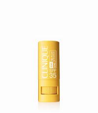 Clinique Sonnencreme Gesicht