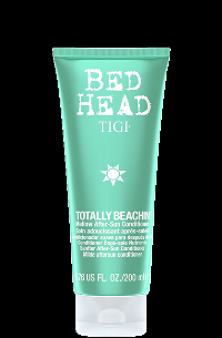 Tigi Bed Head Totally Beachin 200 ml