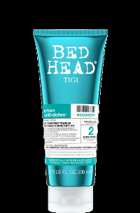 Tigi Bed Head Urban Antidotes Level 2 Recovery 200 ml