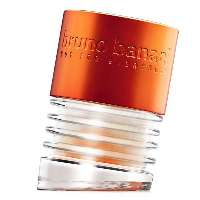 Bruno Banani About Man Männer 30ml