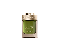 BVLGARI Wood Essence Männer 60 ml