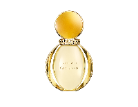 BVLGARI Goldea Frauen 50 ml