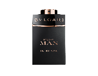 BVLGARI Man in Black Männer 100 ml