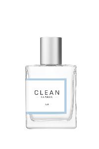 CLEAN Air 30ml Frauen