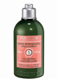 L'Occitane Repairing Conditioner Dry&Damaged Hair 250ml