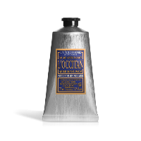 L'Occitane For Men After Shave Balsem 75ml