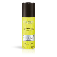 L'Occitane Cedrat Deo Spray 130ml