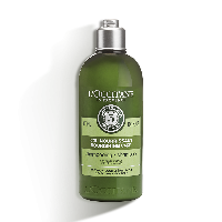 L'Occitane Nourishing Care Shampoo 300ml Dry To Very Dry Hair With Dive Tree Oils