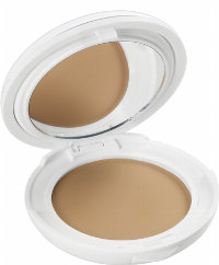 Avene Couvrance Foundation-Make-up Kompaktes Gehäuse Creme