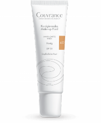 Avene Gesichts-Make-up Grundierung 30 ml