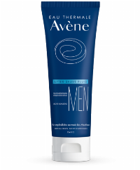 Avene Aftershave-Balsam 75 ml