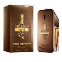 Paco Rabanne 1 Million Privé 50ml Männer