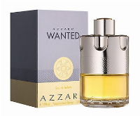 Azzaro Wanted Mænd 100ml