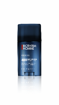Biotherm Homme Day Control Männer Deostift 50ml