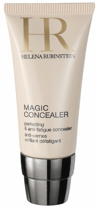 Helena Rubinstein Magic Concealer 03 Dark Abdeck-Make-up 15 ml