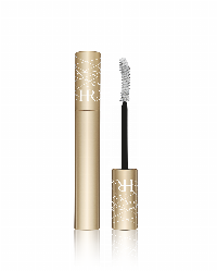 Helena Rubinstein Spider Eyes Base Mascara 5 ml