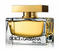 D&G The One Frauen 75 ml